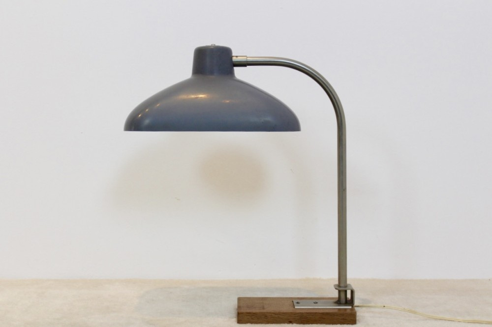 premium-xl-desk-lamp-steel-bakelite-and-oak-wood-1950s-belgium