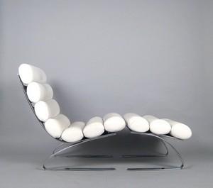 reinhold-adolf-hans-jurgen-schropferreinhold-adolf-hans-jurgen-schropfer-lounge-chair-model-sinus-ottoman-for-cor-2