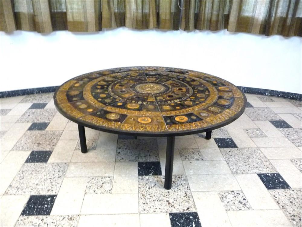 renate-rheinlarge-studio-ceramic-coffee-table-steel-frame-renate-rhein-germany-1960s
