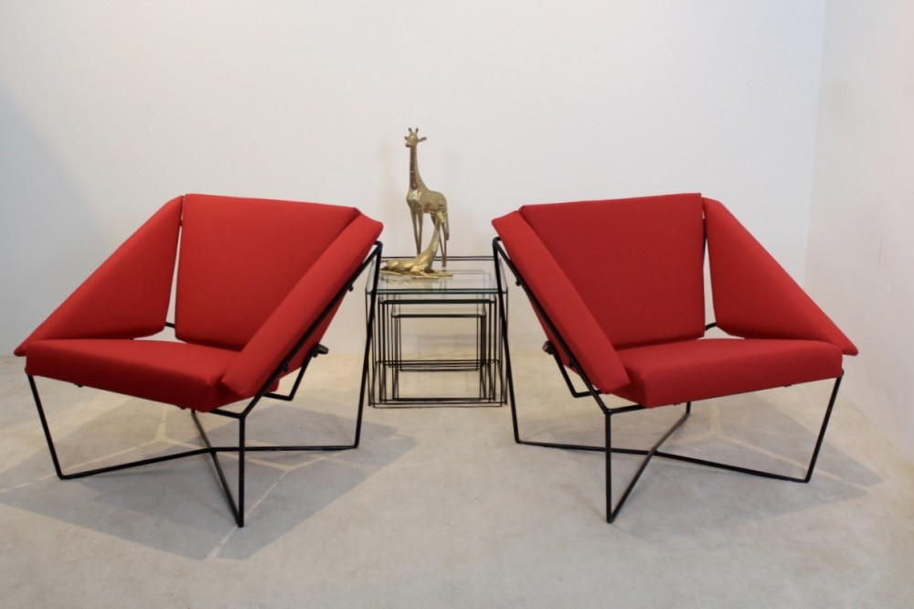 rob-eckhardtsculptural-pair-van-speyk-easy-chairs-rob-eckhardt-holland
