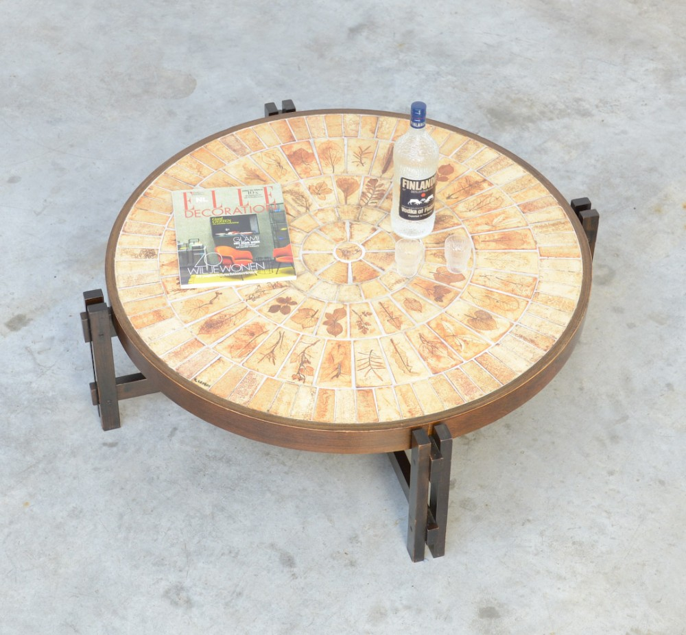 roger-capronlarge-garrigue-coffee-table-roger-capron