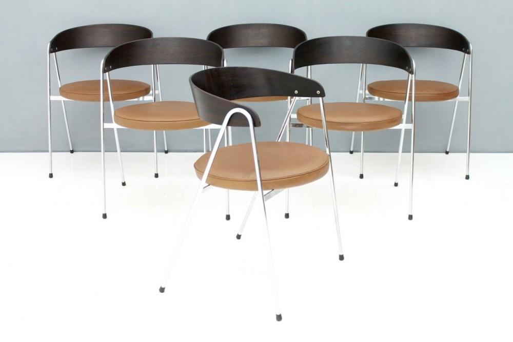 roland-rainerrare-set-six-armchairs-roland-rainer-1965_0