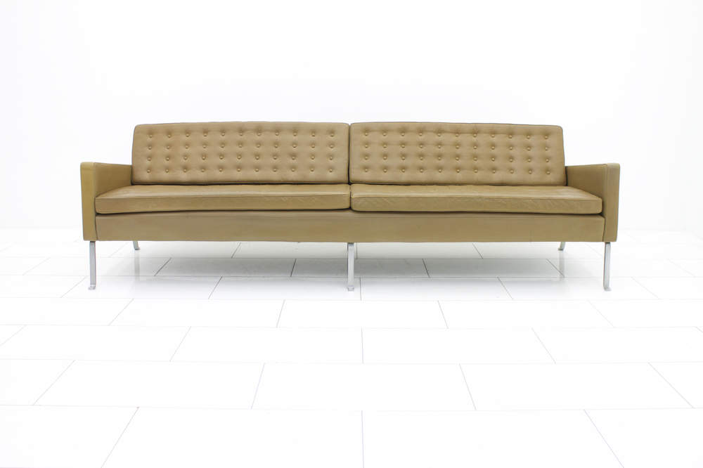 roland-rainervery-rare-four-seater-sofa-roland-rainer-1956