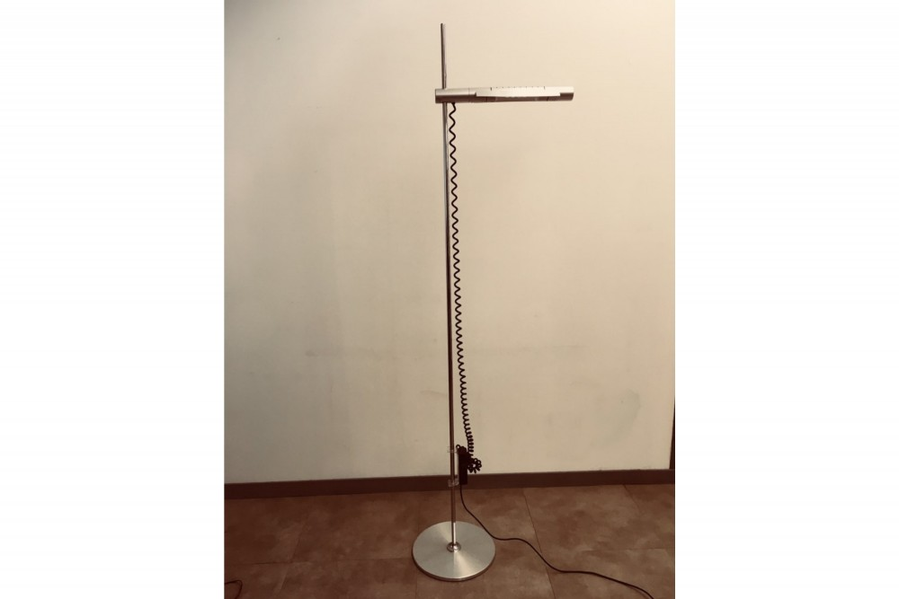 rosemarie-baltensweilerrico-baltensweiler-halo-floor-lamp-rosemarie-and-rico-for-baltensweiler-1972
