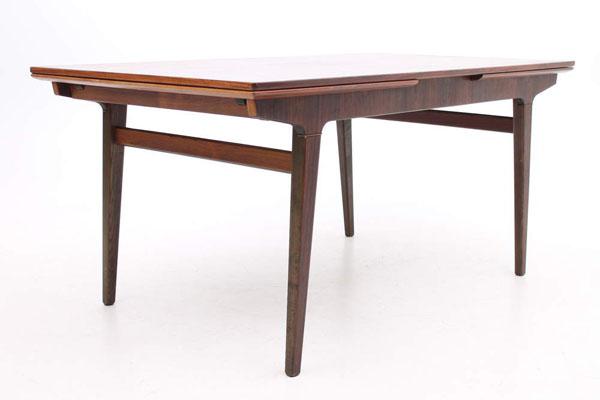 rosewood-dining-table-slagelse-mobelvaerk-denmark