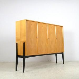 rudolf-frankarchitect-rudolf-frank-sideboard-1950s