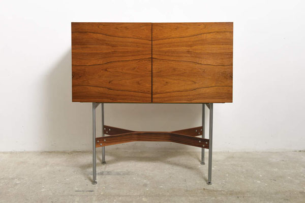 rudolf-glatzelhigh-bar-cabinet-designed-rudolf-glatzel-for-fristho-netherlands-1962