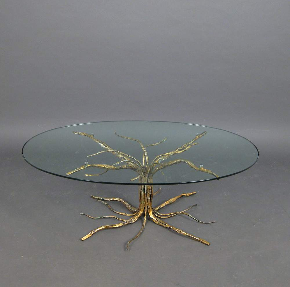 salvino-marsurasalvino-marsura-coffee-table-1950s-model-glyzinie