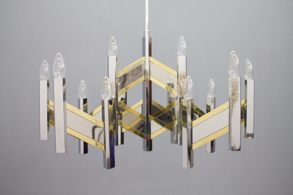 sciolarilarge-sciolari-chrome-brass-chandelier-italy-1960s