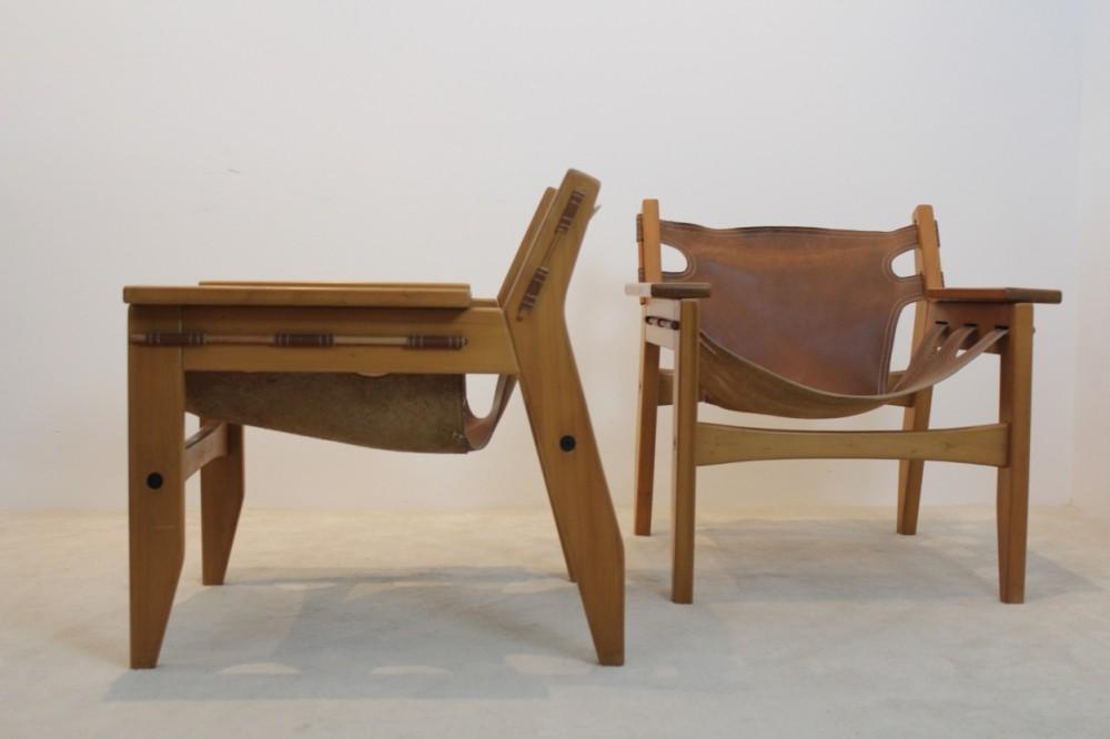 sergio-rodriguesamazing-sergio-rodrigues-kilin-lounge-chairs-for-oca-industries-brazil