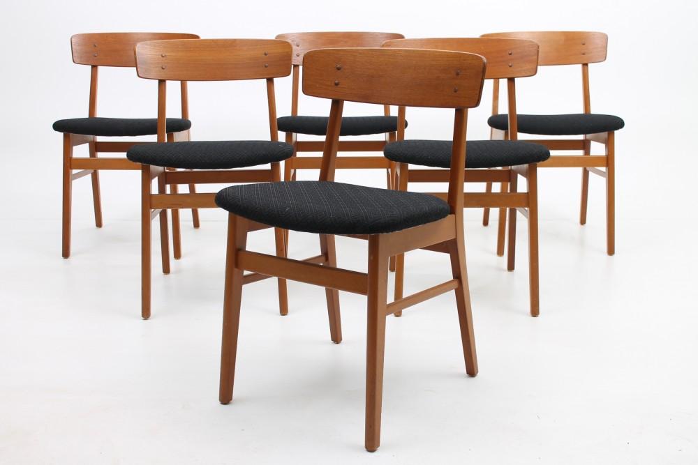 set-6-danish-side-chairs