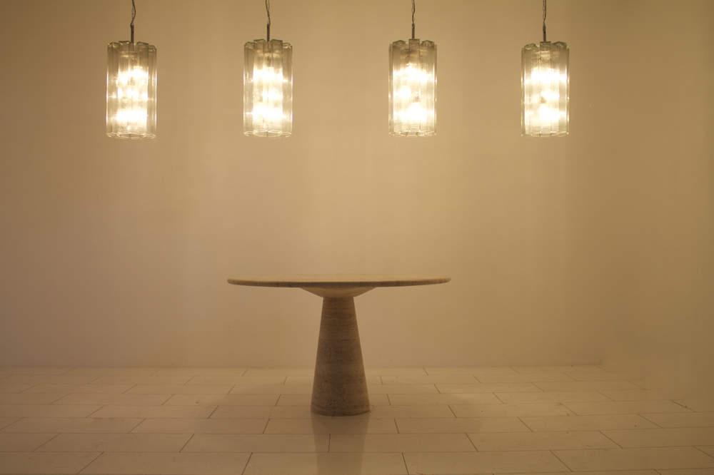 set-eight-glass-chandeliers-doria