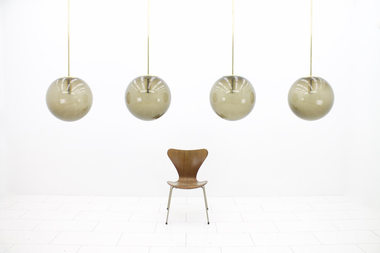 set-four-large-smoke-glass-ball-lamps-glashutte-limburg