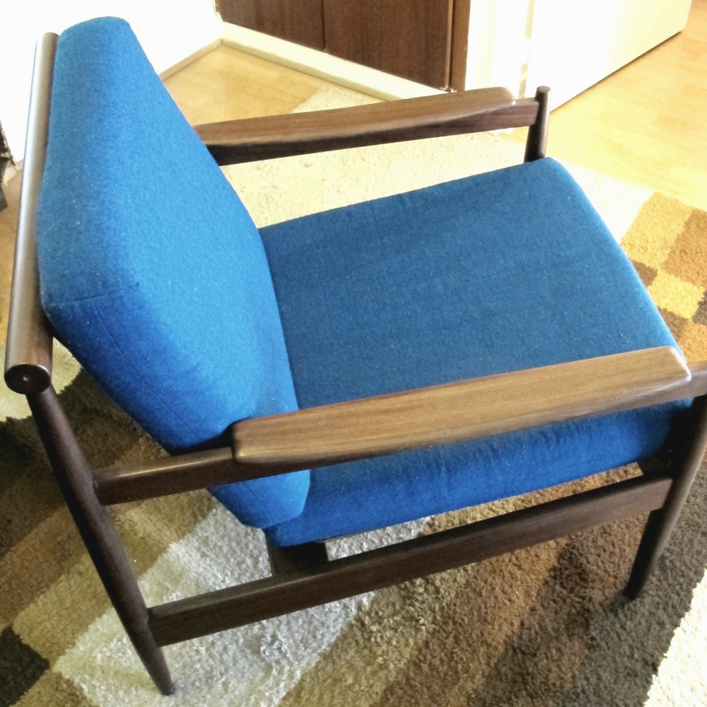 set-scandinavian-design-armchairs-50s