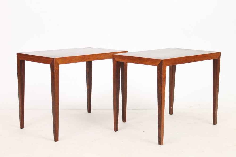 severin-hansenpair-rosewood-sidetables-from-haslev-mobelsnedkeri-denmark