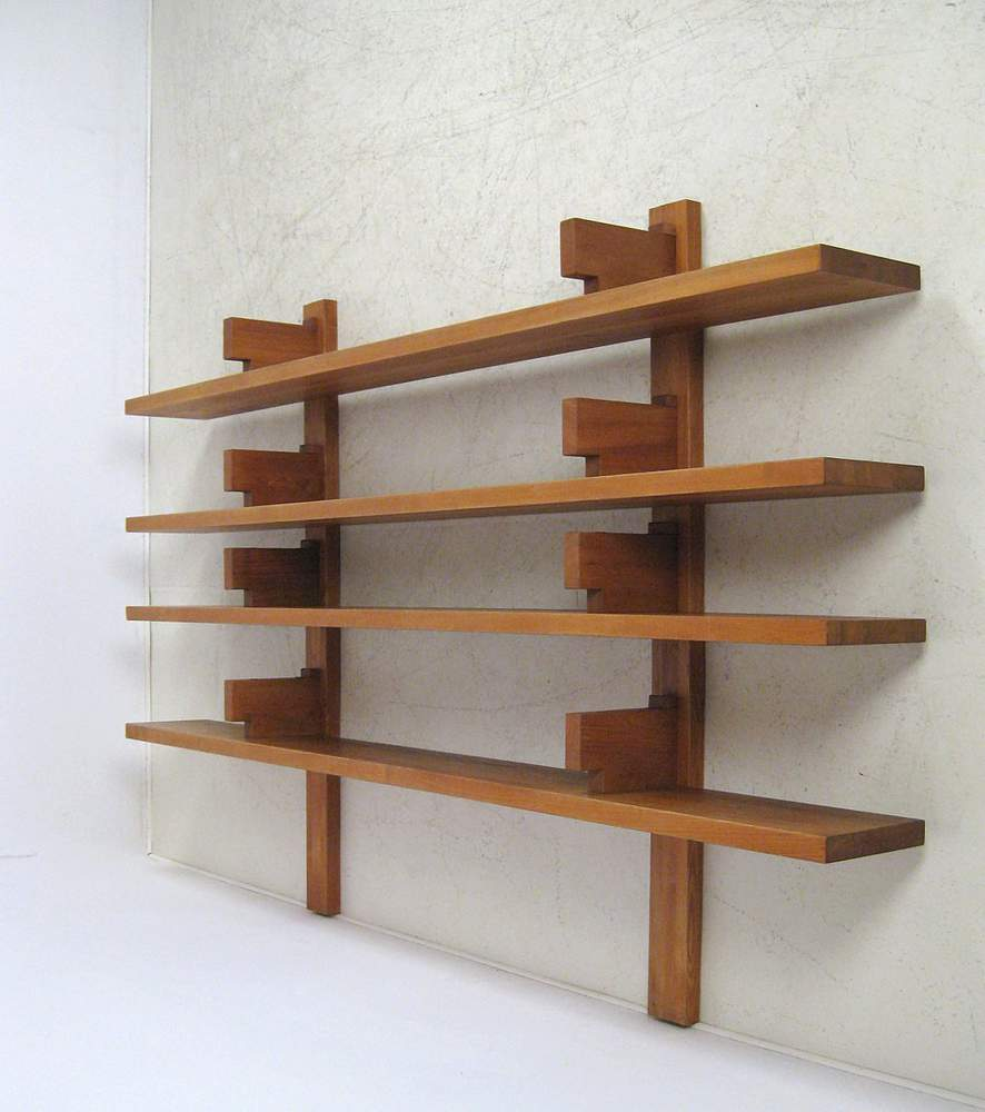 shelving-system-wall-shelf-1970s1980s-solid-elm-wood-deutsche-werkstatten