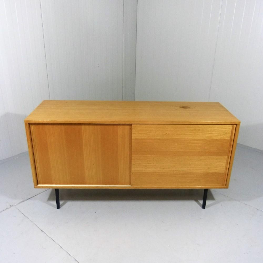sideboard-helmut-magg