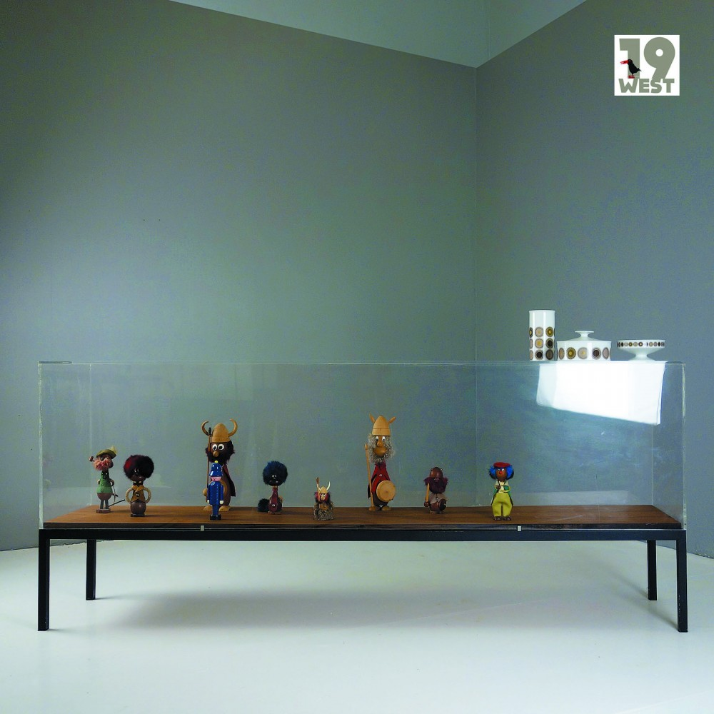 sideboard-shaped-display-case-from-thje-1960s