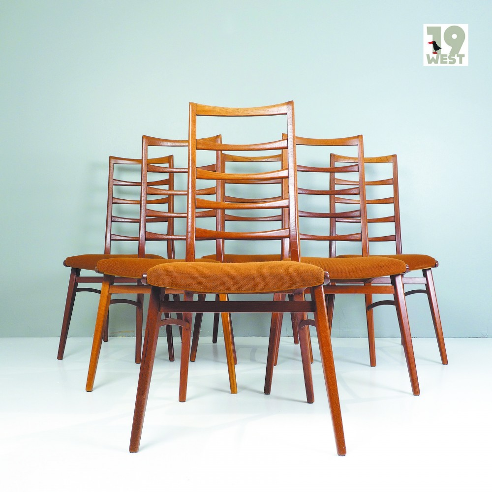 six-teak-dining-chairs-from-1960s