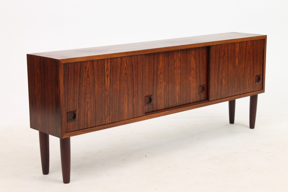 small-rosewood-unit