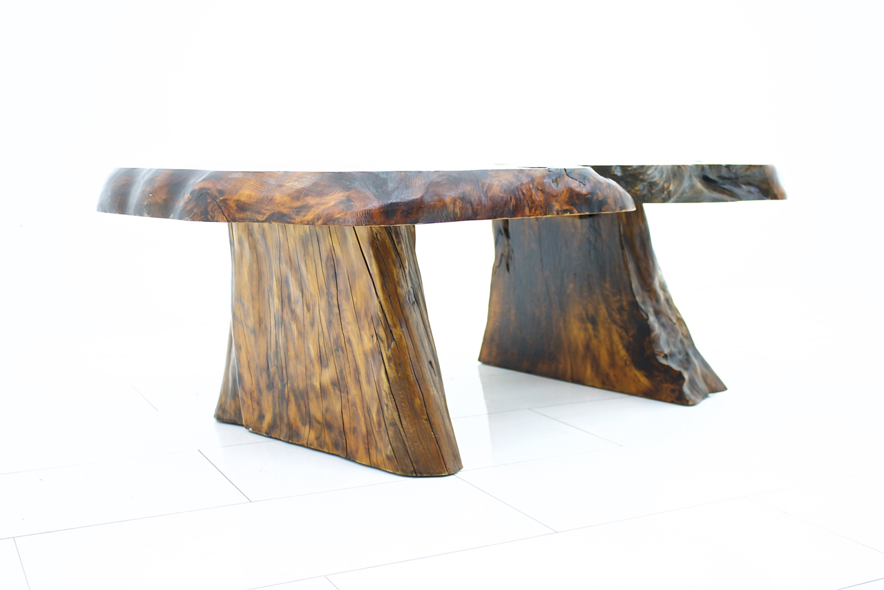 solid-root-wood-sofa-table-1960s