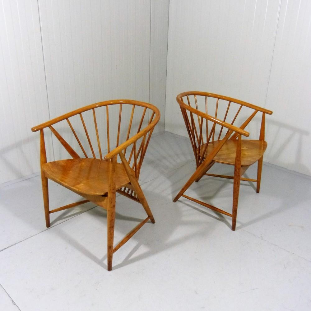 sonna-rosensonna-rosen-sun-feather-chairs