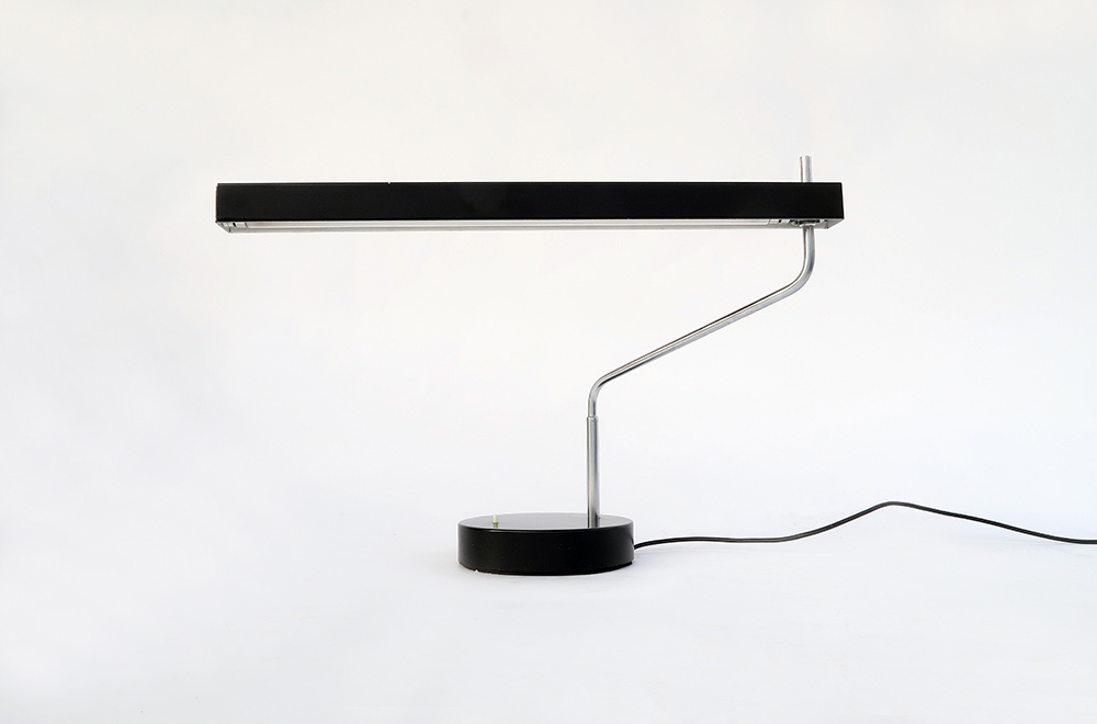 stahelstahel-desk-lamps