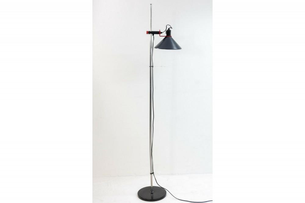 stilnovo-floor-lamp-1960s_3
