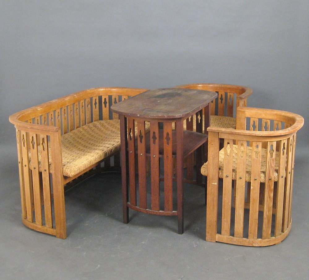 suite-bench-pair-chairs-table-c-1910-style-adolf-loos-4