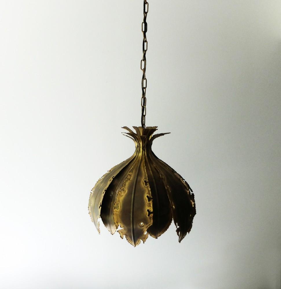 svend-aage-holm-sorensenbrutalist-pendant-brass-svend-aage-holm-sorensen-denmark-60ies_11