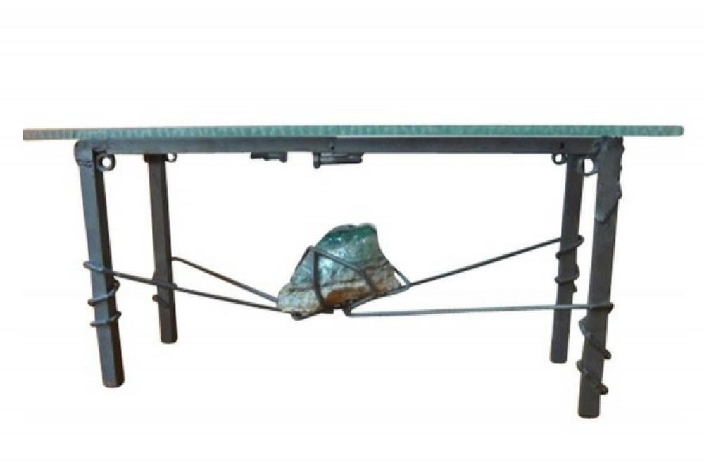 table-basse-marco-de-gueltz
