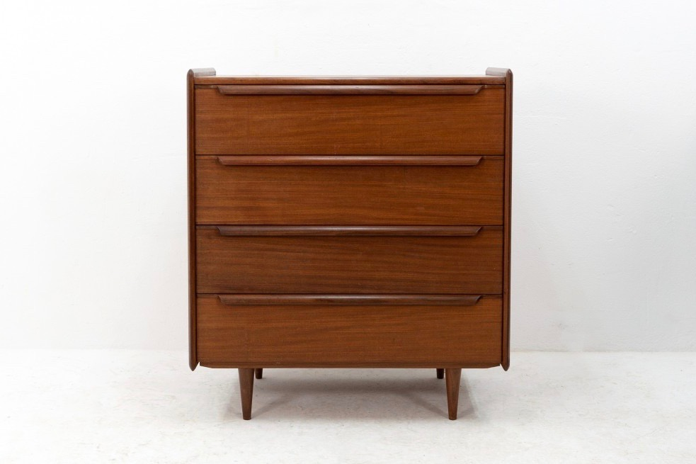 teak-chest-drawers