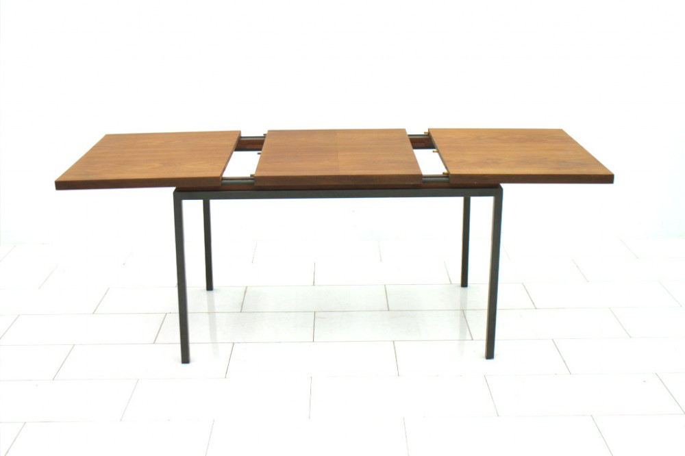 teak-dining-table-fred-ruf-1950s