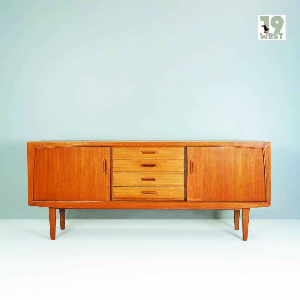 teak-sideboard-from-1960s