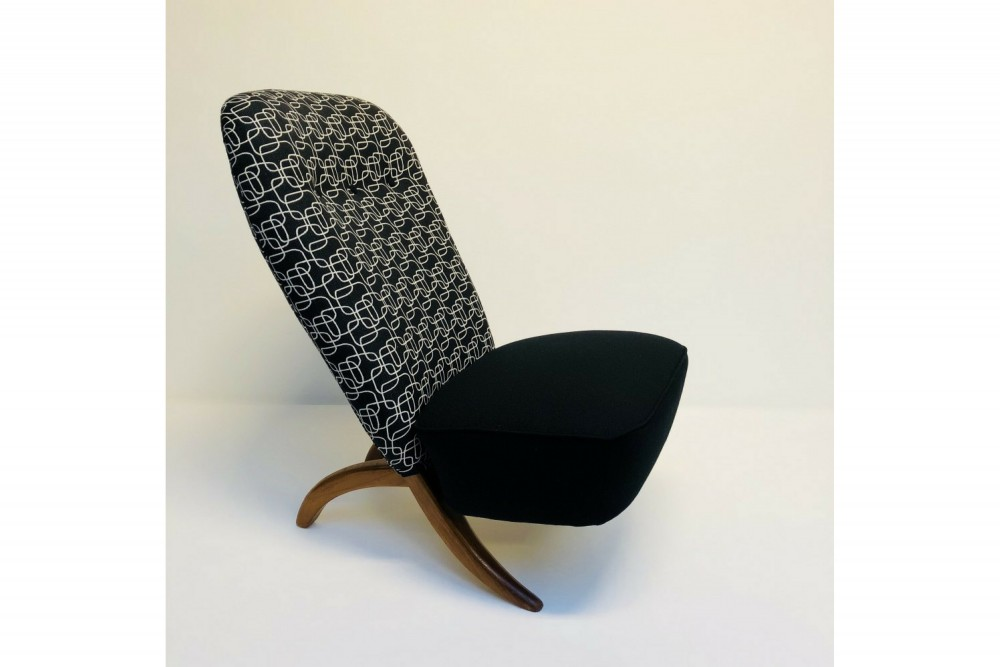 theo-ruthcongo-chair-theo-ruth-for-artifort_3