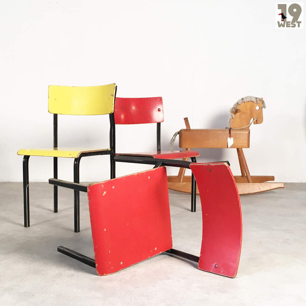 three-childs-chairs-from-1950s