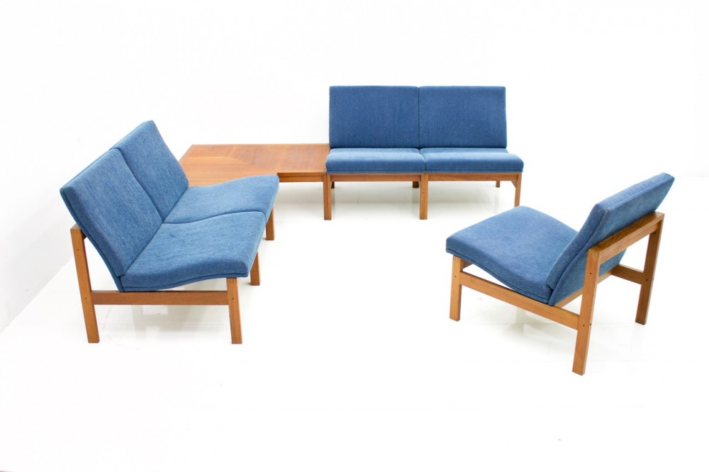 torben-lindmodular-teak-seating-group-5-chairs-torben-lind-and-ole-gjerlov-knudsen-denmark