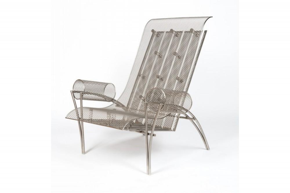 toyo-ito-suki-armchair