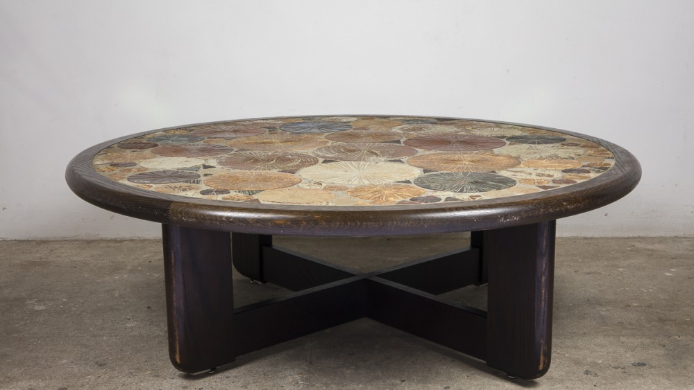 tue-poulsentue-poulsen-ceramic-art-coffee-table-haslev-denmark-1963