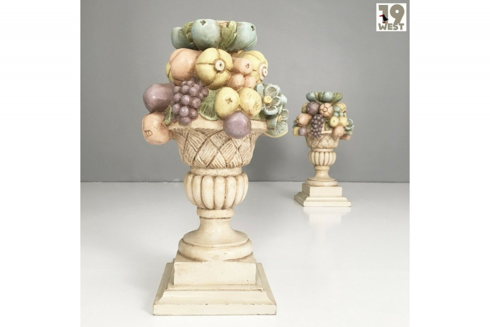 two-hand-made-florentine-columns-from-1970s
