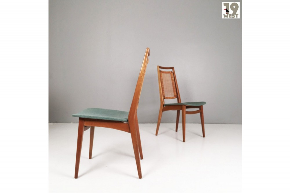 two-modernist-chairs-from-1950s