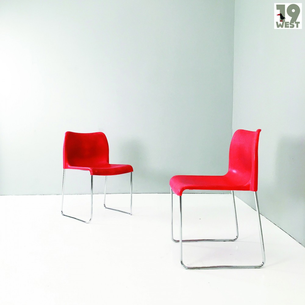 two-stacking-chairs-from-1960s-kusch-co