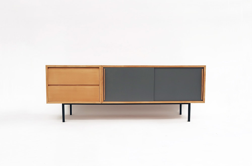 unknownswiss-sideboard-1960