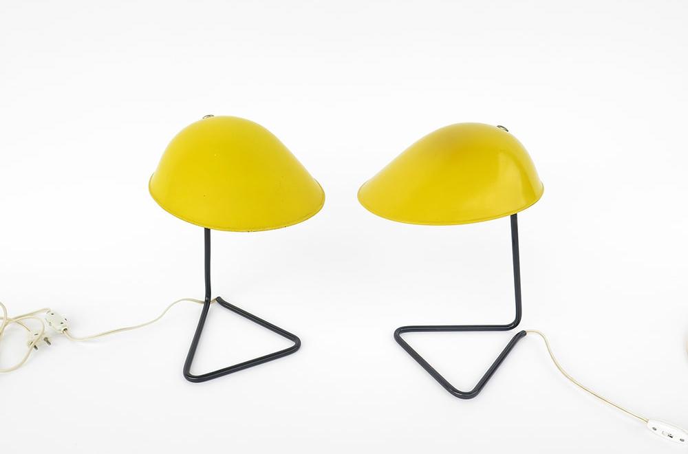 unknowntable-lamp-1950-bag-turgi