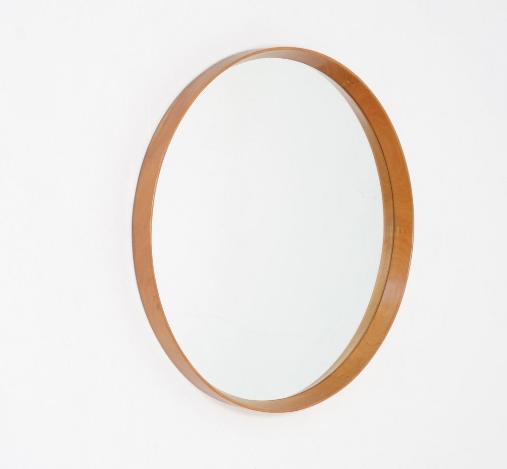uno-and-osten-kristianssonswedish-hanging-mirror-u-and-o-kristiansson-for-luxus