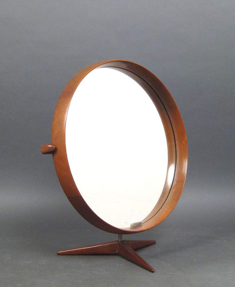 uno-osten-kristianssonuno-osten-kristiansson-tabletop-mirror-mirror-for-luxus-vittsjo