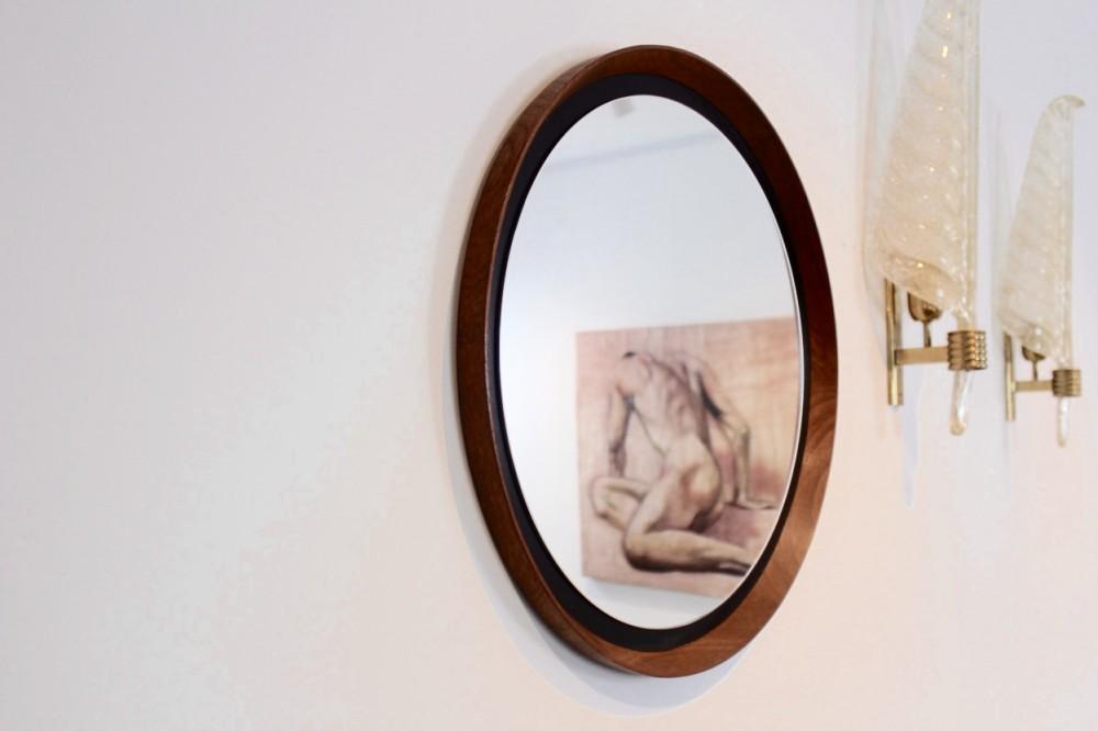 uno-osten-kristianssonuno-osten-kristiansson-teak-mirror-luxus-sweden