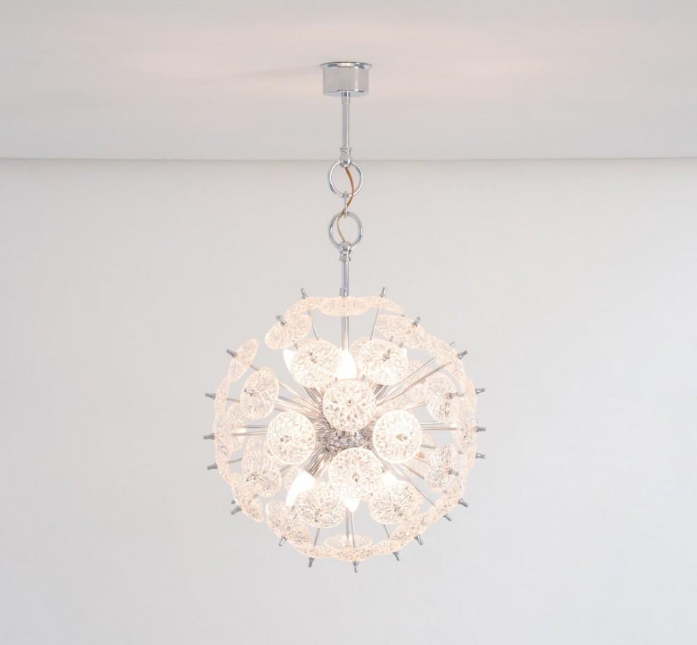 val-saint-lambertchrystal-sputnik-chandelier-val-saint-lambert-belgium