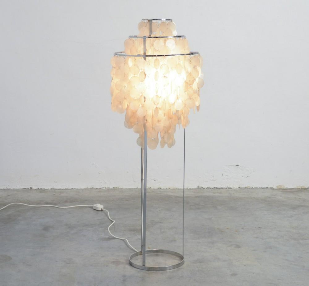 verner-pantonrare-fun-floor-lamp-verner-panton-for-luber
