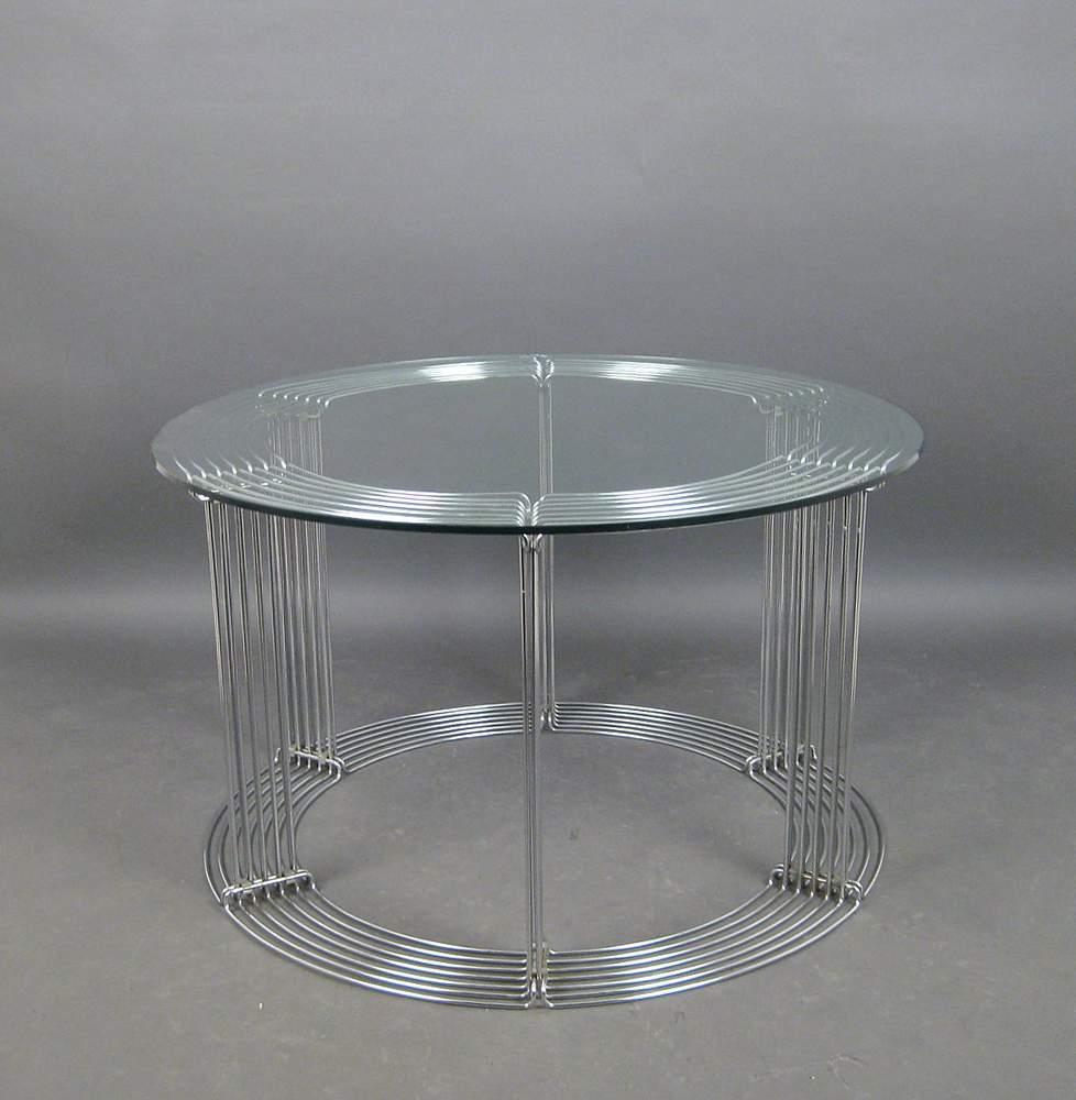 verner-pantonverner-panton-dining-table-model-120-from-pantonova-system-series-100-for-fritz-hansen
